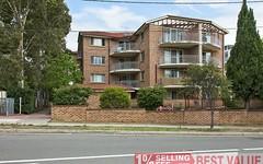 Unit 26/8 Fourth Avenue, Blacktown NSW