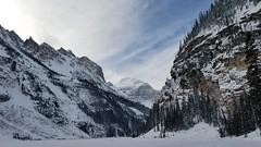 20170212_114912_001 (renedrivers) Tags: rchan415 renedrivers winter banffnationalpark snow mountain