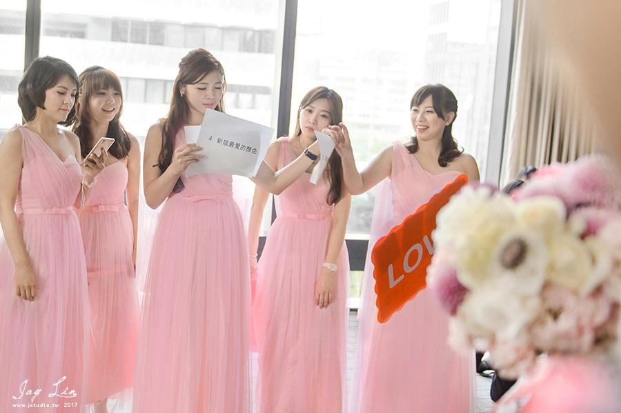 婚攝 萬豪酒店 台北婚攝 婚禮攝影 婚禮紀錄 婚禮紀實  JSTUDIO_0096