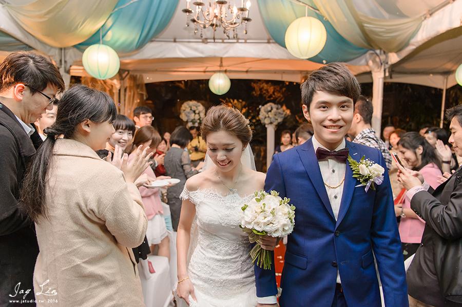青青花園 婚攝 台北婚攝 婚禮攝影 婚禮紀錄 婚禮紀實  JSTUDIO_0222