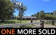 878 Sherwood Road, Sherwood NSW