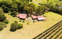 143 Bartletts Lane, Meerschaum Vale NSW