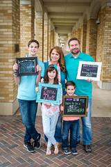 Rachel Family at TCU 2-26-17-0142 (Richard Wayne Photography) Tags: elijah emma rachel caleb matt tcu 2017