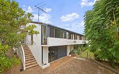 5 Wisteria Place, Port Macquarie NSW
