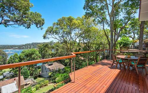 163 Wallumatta Road, Newport NSW
