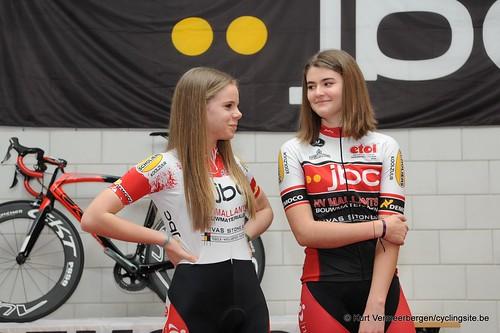 Sport en Steun Leopoldsburg (206)