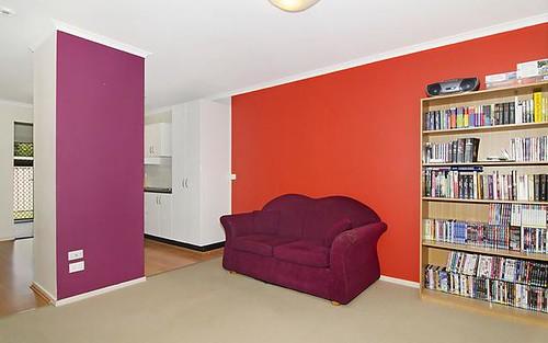 1/6 Marlyn Avenue, Lismore NSW 2480