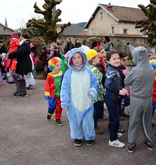 Carnaval école Ste Marie (10)