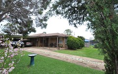 68 Pine St, Curlewis NSW