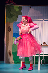 pinkalicious_, February 20, 2017 - 246.jpg (Deerfield Academy) Tags: musical pinkalicious play