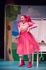 pinkalicious_, February 20, 2017 - 246.jpg (Deerfield Academy) Tags: musical pinkalicious play