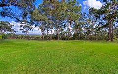 Lot 6 of 16 River Road, Sackville North NSW