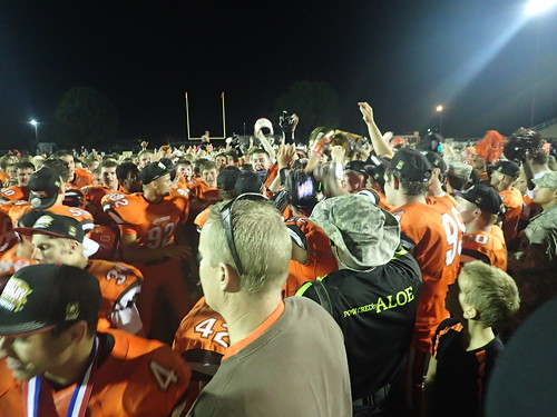 """Columbus East (IN) vs. Columbus North (IN) • <a style=""""font-size:0.8em;"""" href=""""http://www.flickr.com/photos/134567481@N04/20361708003/"""" target=""""_blank"""">View on Flickr</a>"""