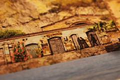LO SCOGLIO FORTE MAREZZA www.oonirico.com (oonirico) Tags: italy art rock arquitetura architecture illustration design arquitectura italia arte graphic drawing architektur dibujo stronghold diseo  ilustrao  architettura desenho disegno forte grafica seni grfico   ilustracin     desain     illustrazione  scoglio grafis     arsitektur     menggambar    ilustrasi       marezza oonirico