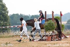 157L_0042 (Lukas Krajicek) Tags: cz kon koně českárepublika jihočeskýkraj parkur strmilov olešná eskárepublika jihoeskýkraj