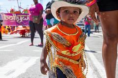 Corncobs_5886 (hkoons) Tags: carnival costumes boy girl festival children fun island costume mas child parade enjoy trinidad caribbean festivities enjoyment portofspain antilles streetparty boysandgirls caribbeansea constumes childrensparade trinidadandtobago windwardislands lesserantilles
