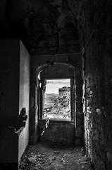 Craco 13 (Yossarian Lo Svedese) Tags: basilicata rovine paesi ruderi craco abbandonati