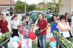 bolcsode-avato-012
