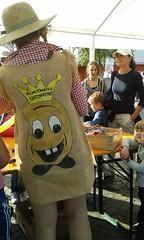 Niederdorfer Kartoffelfest_Foto TV Ndf Gertraud Obersteiner_20150926_164317