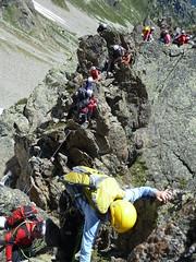 Grand_Parcours_alpinisme_Chamonix-Concours_2014_ (17)