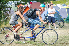 "Woodstock 2015 • <a style=""font-size:0.8em;"" href=""http://www.flickr.com/photos/101973334@N08/21386705649/"" target=""_blank"">View on Flickr</a>"