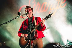 Lord Huron @ Calvin College (Grand Rapids, MI) - September 16, 2015 (Anthony Norkus Photography) Tags: summer music college strange miguel tom mi concert tour ben bass guitar folk mark michigan live stage jerry group fine arts band trails grand center calvin lord rapids barry indie huron schneider covenant renaud 2015 benschneider briseño iamsound markbarry lordhuron tomrenaud miguelbriseño strangetrails