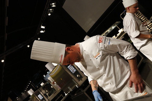 ris-Bocuse d'Or 038