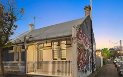 154 Probert Street, Newtown NSW
