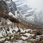 20140413-1136-Nepal Trip-ABC Trekking(Annapurna Base Camp)-LR thumbnail