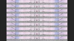 Screenshot: Glitch while saving a digital manipulation - Strung, Panne beim Speichern einer Photobearbeitung - Building Site Baustelle Lichtgasse Gasgasse Zwlfergasse Leydoltgasse Im Spiegel in the mirror Westbahnhof 1150 Wien (hedbavny) Tags: vienna wien sky cloud house tree art texture ball austria mirror design sketch site sterreich pattern error accident spiegel kunst linie diary failure digitalart himmel wolke haus tapis bahnhof manipulation minimal baustelle unterwegs ornament repetition incident glitch buildingsite weave tagebuch baum bau fehler raster tapestry 1150 unfall mariahilf analogie tapisserie panne entwurf westbahnhof bearbeitung skizze textur zufall notiz strung wiederholung weben bilderrtsel minimalismus picturepuzzle gasgasse fotobearbeitung repetitiv photobearbeitung zwlfergasse 1150wien hedbavny lichtgasse ingridhedbavny