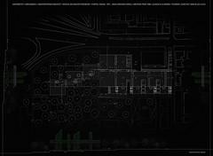 201415 Modul 9 - Master projekat: Ivan Jovicevic 02 (mentor Vladimir Lojanica)