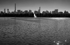 Central Park South Skyline _ bw (Joe Josephs: 2,650,890 views - thank you) Tags: nyc newyorkcity newyork centralpark photojournalism centralparknewyork blackandwhitephotography landscapephotography jacquelinekennedyonassisreservoir nikond810 nikon50mm18g joejosephsphotography joejosephs2015 joejosephs2015