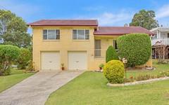 42 Wyreema Avenue, Upper Coopers Creek NSW