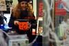 DSC_0111 (WiKiCitta.it) Tags: halloween bambini trickortreat milano ombre via piazza zucche maschere bovisa caramelle paura fantasmi tartini dergano cargobikes zona9 commercianti imbonati
