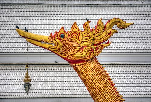 Wat Isukato