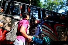 Exploring Bangladesh (Ferdousi.) Tags: light tour candid streetphotography tourist traveling sylhet bangladesh lightandshadow traveler travelphotography srimongal beautifulbangladesh