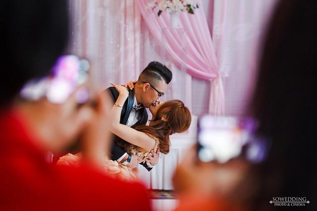 Yan&Ricky-wedding-HL-SD-0124