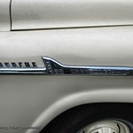Chevrolet Apache 32 thumbnail