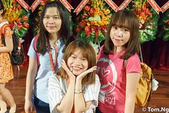 DSC00515 (Tom.Ng) Tags: hcm gia trung tp puf khai 2015 tm quc hc php i ging