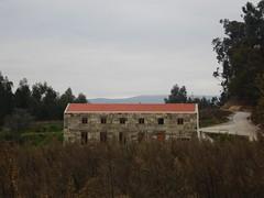 Casa da Quinta do Mourigo - Celorico de Basto, Portugal (FBF&MPS Arquitectos, Lda.) Tags: portugal de casa arquitectura francisco do da quinta barata fernandes basto celorico reabilitação mourigo