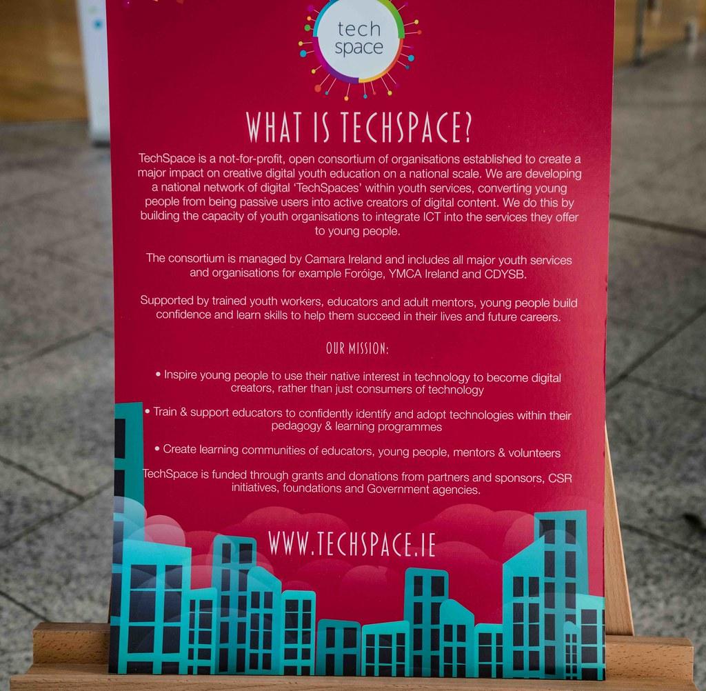 Annual Creative Tech Festival [2015]-109315