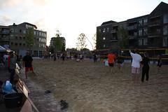 Beach 2011 do 090