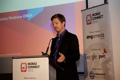 "Stuart Wilkinson, Head of Industry Relations EMEA, ComScore • <a style=""font-size:0.8em;"" href=""http://www.flickr.com/photos/59969854@N04/22703477937/"" target=""_blank"">View on Flickr</a>"