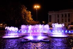 DSC_0303 (drs.sarajevo) Tags: ballet opera theatre tajikistan dushanbe centralasia agni streetsofdushanbe