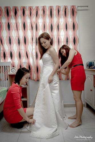 Mandy Phoon + Chee Kit5