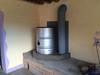 RMH0071 (velacreations) Tags: rmh woodburningstove rocketmassheater