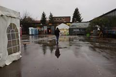 DSC02212 (jerome_Munich) Tags: munich mnchen asylum seeker asylumseeker asylanten