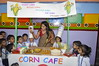 "KG Corn Activity • <a style=""font-size:0.8em;"" href=""https://www.flickr.com/photos/99996830@N03/23170932621/"" target=""_blank"">View on Flickr</a>"