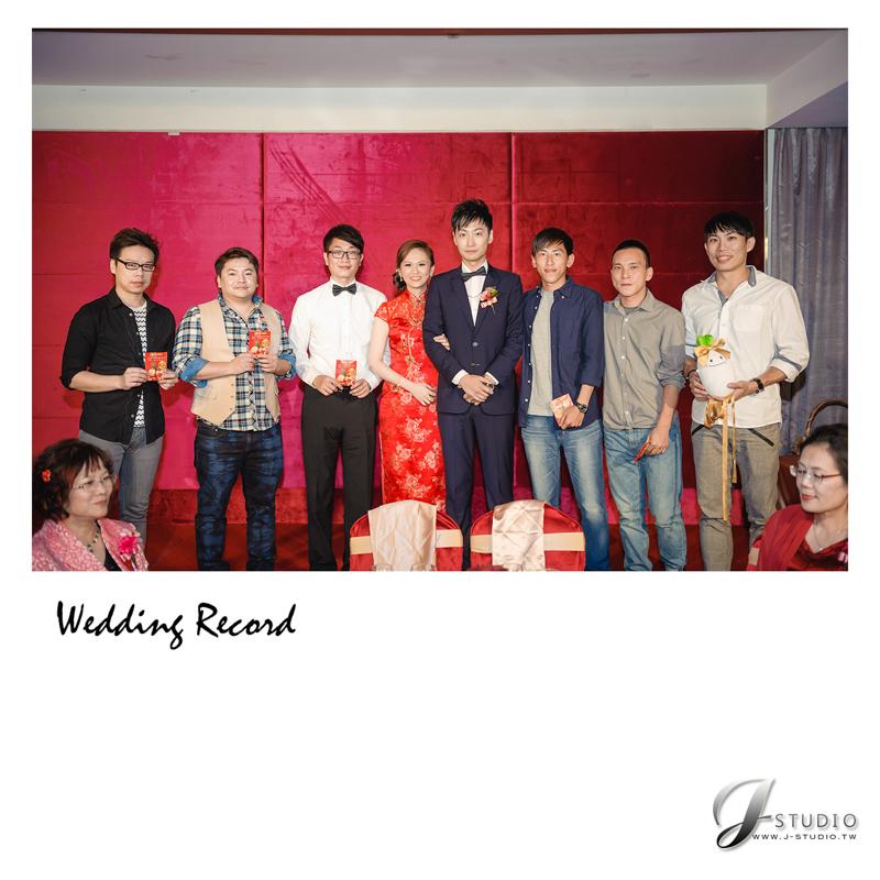 府中晶宴婚攝,晶宴,晶宴婚宴,新秘郁涵 ,婚攝小勇,台北婚攝,紅帽子工作室-107