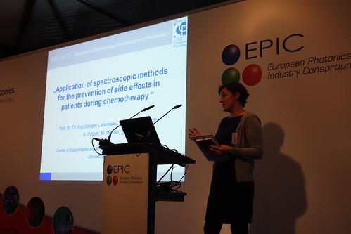 EPIC Biophotonics Workshop 2015 Berlin (35)